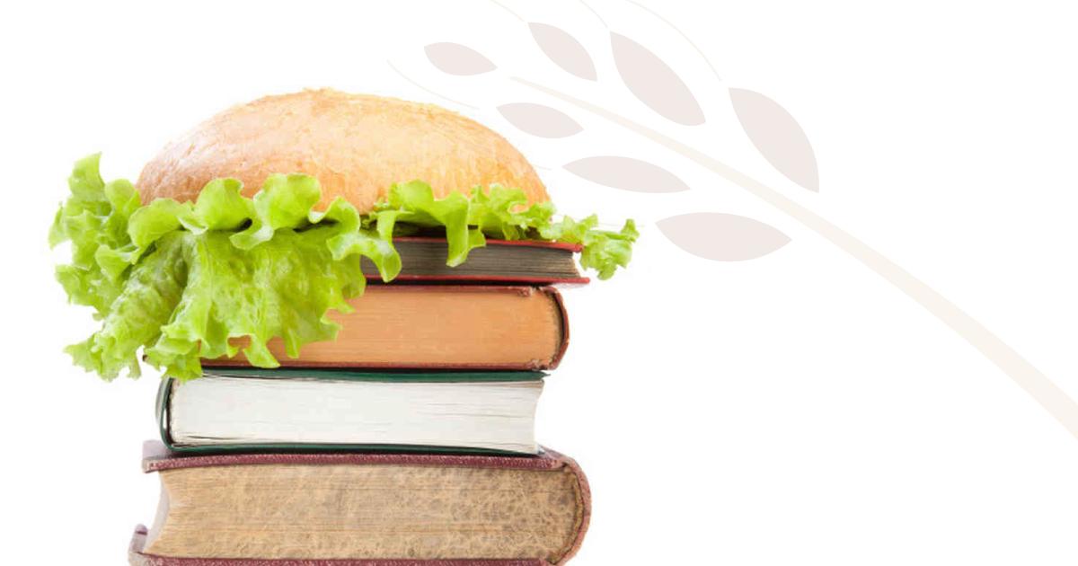 Alimentazione: rendere al meglio alla Maturità