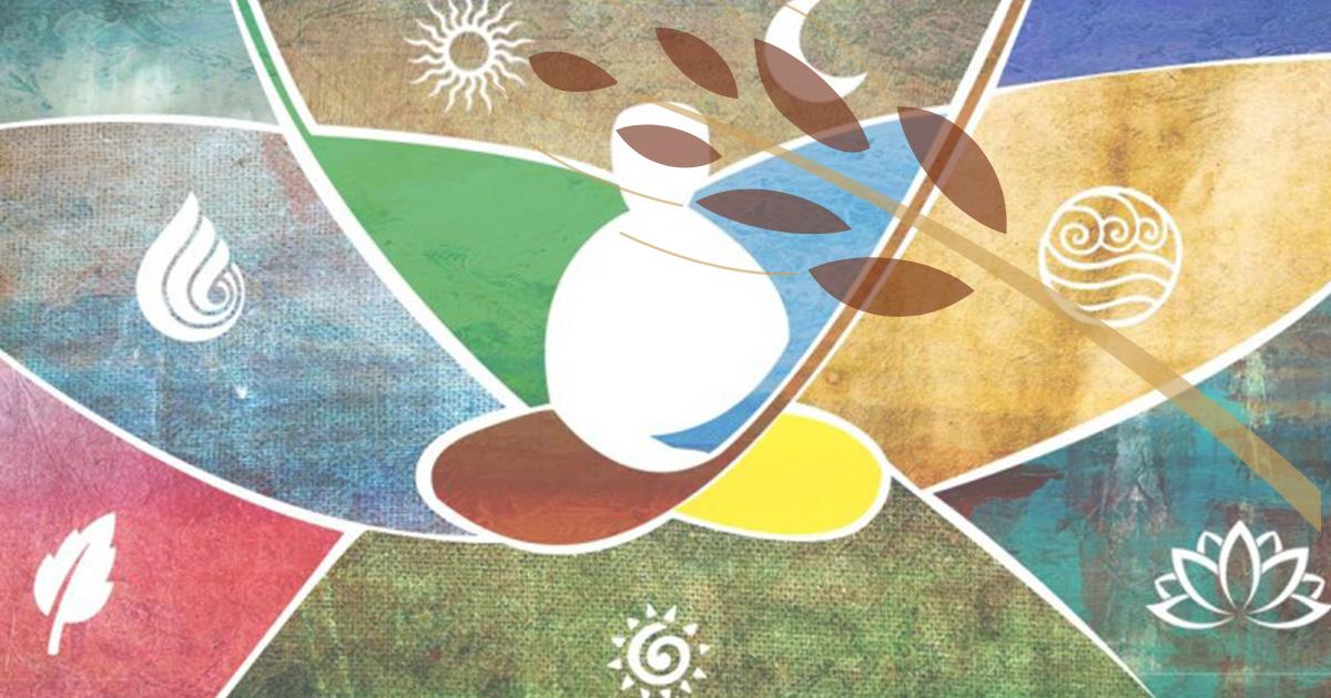 Consigli per la salute: 6 principi ayurvedici per una vita migliore